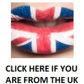 Click here if you're from the UK